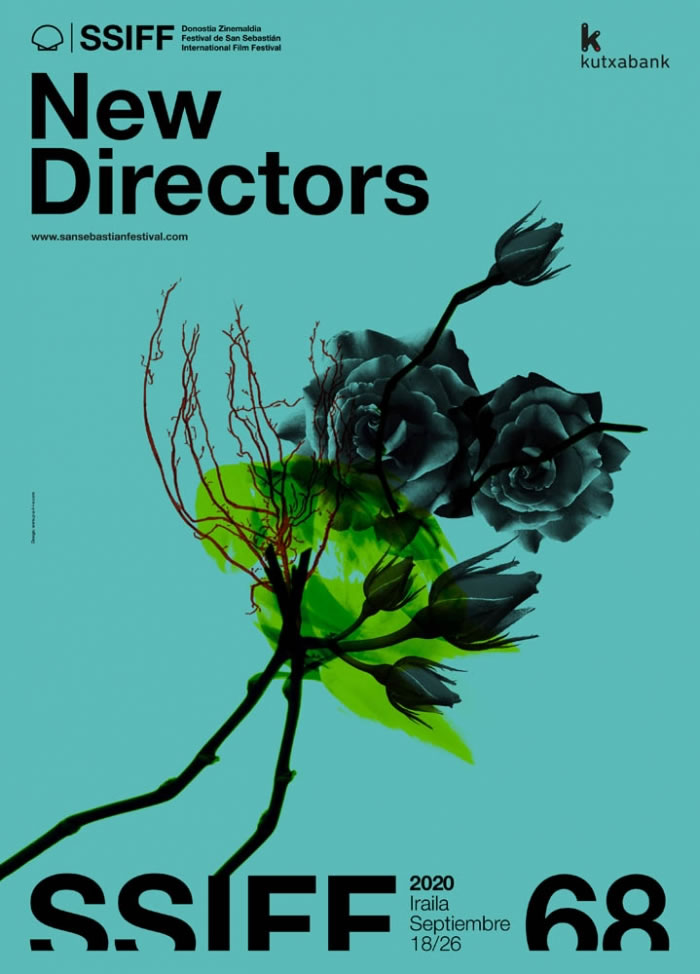 New-Directors-Cartel