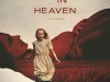 As-in-Heaven-Oficial