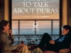 I-Want-to-talk-about-Duras-Oficial